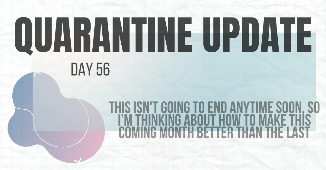 quarantine-update